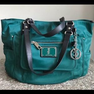 Juicy Couture Shoulder Hand Bag